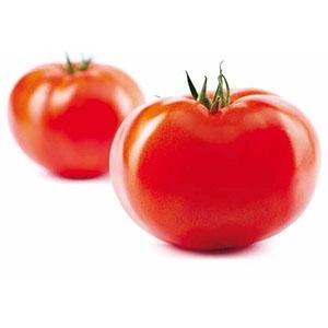 Насіння томата напівдетермінантного