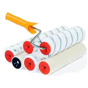 Малярський інструмент
