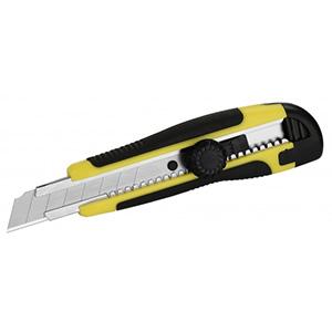 Ножі універсальні
