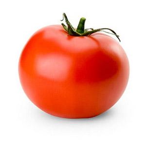 Насіння томата