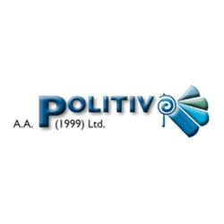 AA Politiv Ltd.