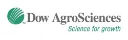 Dow AgroSciences / Дау АгроСаєнсес Україна