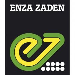 """Enza Zaden / """"Енза Заден"""""""
