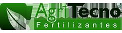 AgriTecno Fertilizantes / Агрітекно Фертілізантес