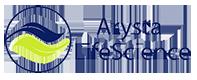 Arysta LifeScience /