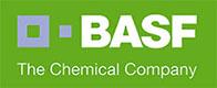 "BASF / ""БАСФ"""