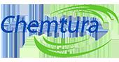 Chemtura / Кемтура АгроСолюшенс