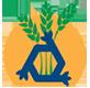 Завод біо- та ферментних засобів