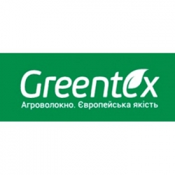 Greentex