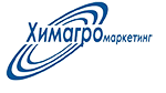 «Хімагромаркетинг»