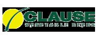 Clause / «Клозе»