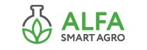 "ALFA Smart Agro / ""Альфа Смарт Агро"""
