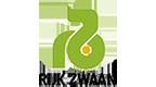 Rijk Zwaan /