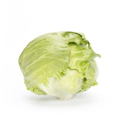 Насіння салату качанного Ясперінас (Jasperinas RZ)