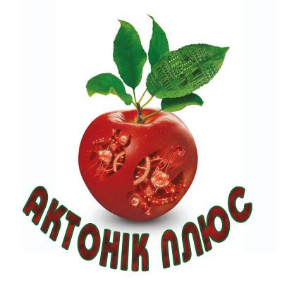 Атонік Плюс, в.р.