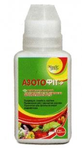 Азотофіт®-р універсальний