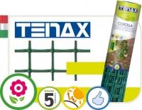 Декоративна огорожа TENAX COROLLA