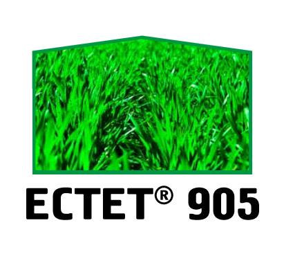 Естет 905, к.е