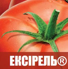 Ексірель®, с.е.