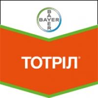 Тотріл®