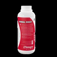 Kendal Root (Кендал Нем)