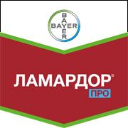 Ламардор® Про