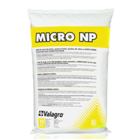 Micro NP (Мікро НП)