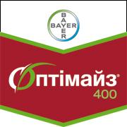 Оптімайз® 400