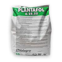 Plantafol (Плантафол) 0.25.50