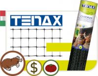 Захист від кротів TENAX CINTOFLEX E