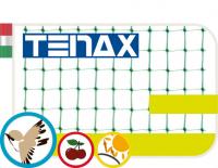 Захист від птахів TENAX ORTOFLEX