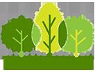 Зелена садиба | Гербіциди | Фунгіциди | Інсектициди | Насіння | Протруйники | Біопрепарати